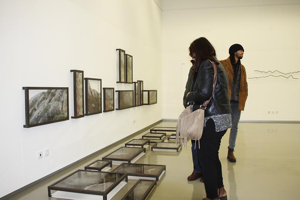Quartel - Galeria Municipal de Arte